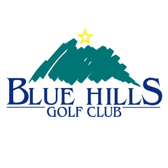 Blue Hills Golf Club