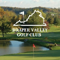 Draper Valley GC