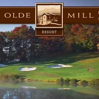 Olde Mill Resort