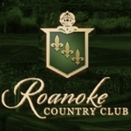 Roanoke CC
