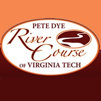 Pete Dye River Course